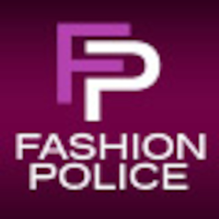 Fashion Police logo 80x80